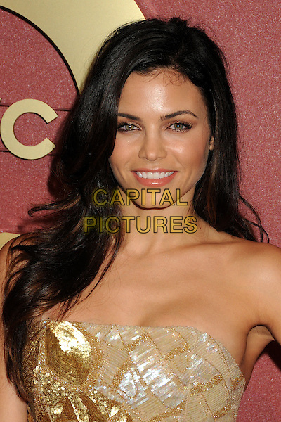 28 February 2014 - Los Angeles, California - Jenna Dewan. QVC Presents Red Carpet Style held at the Four Seasons Hotel. <br /> CAP/ADM/BP<br /> &copy;Byron Purvis/AdMedia/Capital Pictures