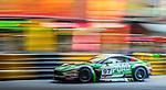 15 Nov 2014 - 61st Macau Grand Prix