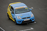 Matthew Foley - Ford Fiesta ST