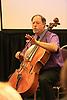 Cello Bootcamp 101 & 201