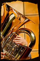 Recital 5/2012