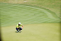 Andy Sullivan (ENG) on the 16th during the 3rd round at the WGC Dell Technologies Matchplay championship, Austin Country Club, Austin, Texas, USA. 24/03/2017.<br /> Picture: Golffile | Fran Caffrey<br /> <br /> <br /> All photo usage must carry mandatory copyright credit (&copy; Golffile | Fran Caffrey)