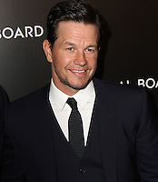 www.acepixs.com<br /> <br /> January 4 2017, New York City<br /> <br /> Mark Wahlberg arriving at the 2016 National Board of Review Gala at Cipriani 42nd Street on January 4, 2017 in New York City. <br /> <br /> By Line: Nancy Rivera/ACE Pictures<br /> <br /> <br /> ACE Pictures Inc<br /> Tel: 6467670430<br /> Email: info@acepixs.com<br /> www.acepixs.com