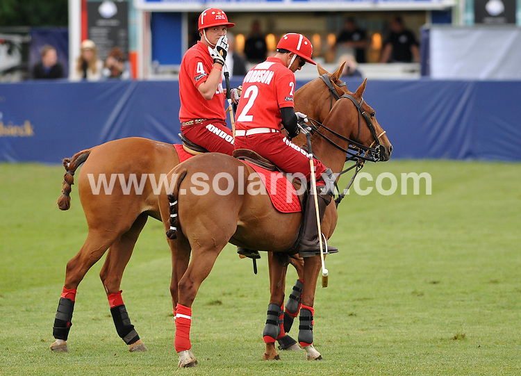 "**ALL ROUND PICTURES FROM SOLARPIX.COM**.**WORLDWIDE SYNDICATION RIGHTS**.Day 1 of The inaugural tournament of ""Polo in the park"" The World Polo Series London V Moscow at The Hurlingham Club  in Fulham, Central London...This pic: Jack Kidd..JOB REF:9170       SSD     DATE:05.06.09.**MUST CREDIT SOLARPIX.COM OR DOUBLE FEE WILL BE CHARGED**.**ONLINE USAGE FEE GBP 50.00 PER PICTURE - NOTIFICATION OF USAGE TO PHOTO @ SOLARPIX.COM**.**CALL SOLARPIX : +34 952 811 768 or LOW RATE FROM UK 0844 617 7637**"