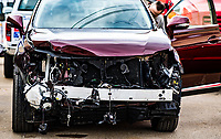 Bob & Carl's Collision Repair Osseo MN Minneapolis commercial photographers