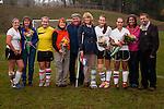 12 CHS Soccer Girls 03 ConVal