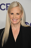 www.acepixs.com<br /> May 17, 2017  New York City<br /> <br /> Monica Potter attending the 2017 CBS Upfront party at The Plaza Hotel on May 17, 2017 in New York City.<br /> <br /> Credit: Kristin Callahan/ACE Pictures<br /> <br /> <br /> Tel: 646 769 0430<br /> Email: info@acepixs.com