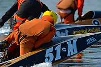Start, marathon, 51-M        (Outboard runabouts)