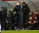 12/01/2011   Copyright  Pic : James Stewart.sct_jsp032_hamilton_v_celtic  .::  CELTIC MANAGER NEIL LENNON ::.James Stewart Photography 19 Carronlea Drive, Falkirk. FK2 8DN      Vat Reg No. 607 6932 25.Telephone      : +44 (0)1324 570291 .Mobile              : +44 (0)7721 416997.E-mail  :  jim@jspa.co.uk.If you require further information then contact Jim Stewart on any of the numbers above.........