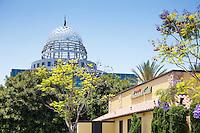 Cerritos Town Center