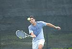 SaintMarys 1112 TennisM