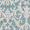 Name: Serena<br />