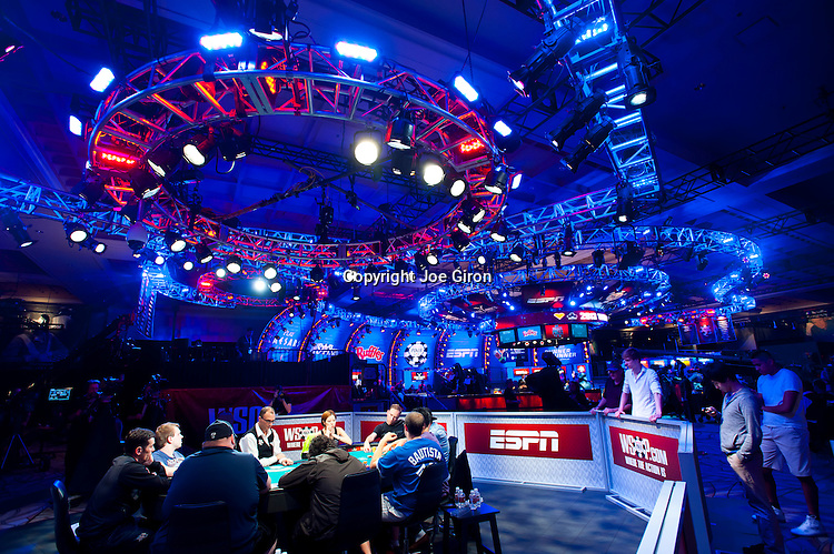 ESPN secondary feature table and ESPN Main feature table