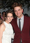 The Twilight Saga: Eclipse Premiere 6-24-10