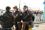 35 VCR35 Mr Clive Pettit Miss Sophie Pettit 1900 De Dion Bouton France 6BFX