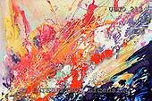 Marie, MODERN, MODERNO, paintings+++++AsGrateful,USJO213,#N# Joan Marie abstract