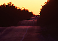 Original Image Photographed in August, 1981 on Kodachrome Color Transparency Film.<br />