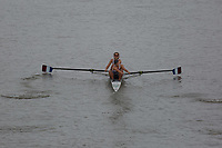 Crew: 292   WLT-Poole    Walton Rowing Club    W J18 2- Club <br /> <br /> Pairs Head 2017<br /> <br /> To purchase this photo, or to see pricing information for Prints and Downloads, click the blue 'Add to Cart' button at the top-right of the page.