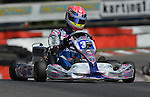 Rotax Super One Round 2 Buckmore Park