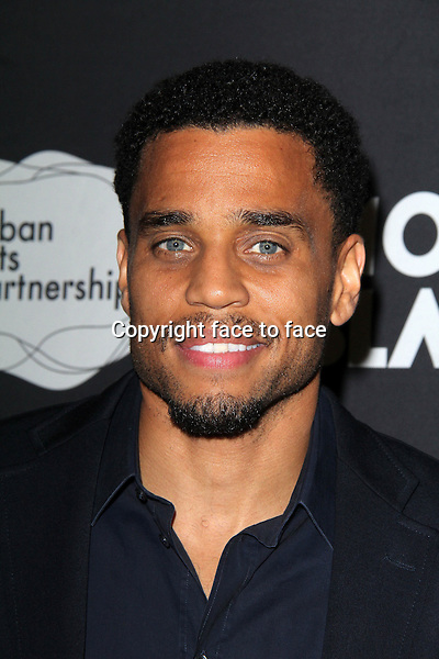 SANTA MONICA, CA - June 20: Michael Ealy at The 24 Hour Plays Los Angeles After-Party, Shore Hotel, Santa Monica, June 20, 2014. Credit: Janice Ogata/MediaPunch<br /> Credit: MediaPunch/face to face<br /> - Germany, Austria, Switzerland, Eastern Europe, Australia, UK, USA, Taiwan, Singapore, China, Malaysia, Thailand, Sweden, Estonia, Latvia and Lithuania rights only -