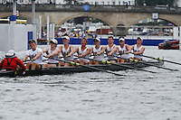 Race 38  -  Event: PE  -   Berks:  162 Boston College High School, USA  -   Bucks:  169 Dulwich College<br /> <br /> To purchase this photo, or to see pricing information for Prints and Downloads, click the blue 'Add to Cart' button at the top-right of the page.