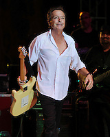 David Cassidy reveals he Is battling dementia