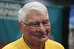 Raymond Poulider RIP