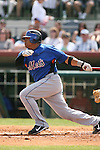 New York Mets Spring Training 2008