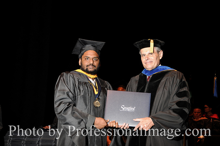 Stratford University Graduation  at George Mason University  Bldg l   Photos by ©John Drew 2017   Professional Image Photography www.professionalimage.com 202 635.8801