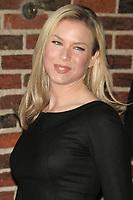 RENEE ZELLWEGER 2007<br /> Photo By John Barrett/PHOTOlink.net / MediaPunch