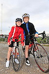 Duleek Cycle for School