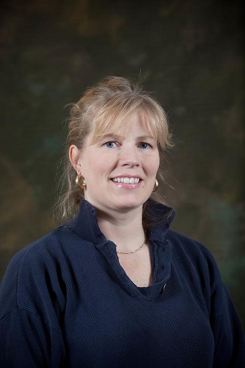 Leslie L. Scripp