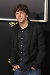 "JESSE EISENBERG. World premiere of Columbia Pictures' ""30 Minutes Or Less"" at Grauman's Chinese Theatre. Hollywood, CA USA. August 8, 2011. ©CelphImage"