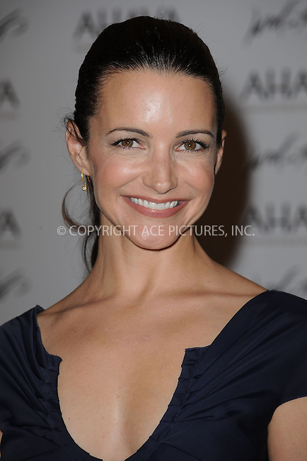 WWW.ACEPIXS.COM . . . . . ....June 10 2009, New York City....Actress Kristin Davis promotes Ahava Dead Sea Cosmetic Productst at Lord And Taylor on June 10, 2009 in New York City.....Please byline: KRISTIN CALLAHAN - ACEPIXS.COM.. . . . . . ..Ace Pictures, Inc:  ..tel: (212) 243 8787 or (646) 769 0430..e-mail: info@acepixs.com..web: http://www.acepixs.com
