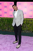 LOS ANGELES - MAY 6:  Maxwell at the VH1`s 2nd Annual Dear Mama: An Event To Honor Moms on the Huntington Library on May 6, 2017 in Pasadena, CA