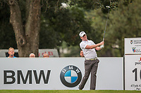 Marc Warren (SCO) during the 1st round of the BMW SA Open hosted by the City of Ekurhulemi, Gauteng, South Africa. 12/01/2017<br /> Picture: Golffile | Tyrone Winfield<br /> <br /> <br /> All photo usage must carry mandatory copyright credit (&copy; Golffile | Tyrone Winfield)