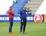 100616 England Marseille Press Conf Euro 2016