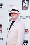 MICKEY DOLENZ. Red Carpet arrivals to the Los Angeles Premiere and After-Party of 2001 Maniacs: Field of Screams, at The American Cinemattheque at the Egyptian Theatre. Los Angeles, CA, USA. July 15, 2010.