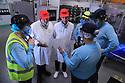 13/12/19<br /> <br /> Stefano Agostini visits Nestlé's Dalston factory.<br /> <br /> All Rights Reserved: F Stop Press Ltd.  <br /> +44 (0)7765 242650 www.fstoppress.com