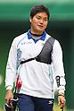 Hideki Kikuchi (JPN), .April 22, 2012 - Archery : .Archery Japan National Team Selection match for The World Cup Ogden 2012 .at JISS Archery Field, Tokyo, Japan. .(Photo by Daiju Kitamura/AFLO SPORT) [1045]