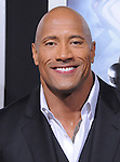 Dwayne Johnson at The Paramount Pictures' L.A. Premiere of G.I. Joe : Retaliation held at The Grauman's Chinese Theater in Hollywood, California on March 28,2013                                                                   Copyright 2013 Hollywood Press Agency