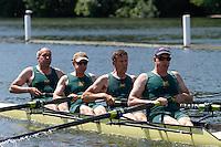 E4- Henley Masters 2015
