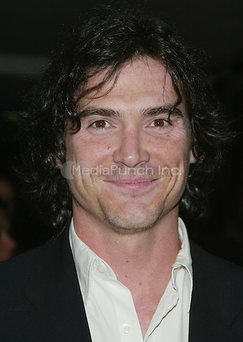Billy Crudup attending the 2007 Drama Desk Awards at LaGuardia High School in New York City on May 20, 2007.<br /> &copy; Joseph Marzullo / MediaPunch