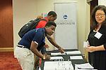 2014 NCAA Life Skills Symposium