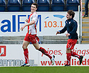 :: CRAIG FORSYTH CELEBRATES AFTER HE SCORES DUNDEE'S SECOND ::.19/03/2011    sct_jsp010_falkirk_v_dundee   .Copyright  Pic : James Stewart.James Stewart Photography 19 Carronlea Drive, Falkirk. FK2 8DN      Vat Reg No. 607 6932 25.Telephone      : +44 (0)1324 570291 .Mobile              : +44 (0)7721 416997.E-mail  :  jim@jspa.co.uk.If you require further information then contact Jim Stewart on any of the numbers above.........26/10/2010   Copyright  Pic : James Stewart._DSC4812  .::  HAMILTON BOSS BILLY REID ::  .James Stewart Photography 19 Carronlea Drive, Falkirk. FK2 8DN      Vat Reg No. 607 6932 25.Telephone      : +44 (0)1324 570291 .Mobile              : +44 (0)7721 416997.E-mail  :  jim@jspa.co.uk.If you require further information then contact Jim Stewart on any of the numbers above.........26/10/2010   Copyright  Pic : James Stewart._DSC4812  .::  HAMILTON BOSS BILLY REID ::  .James Stewart Photography 19 Carronlea Drive, Falkirk. FK2 8DN      Vat Reg No. 607 6932 25.Telephone      : +44 (0)1324 570291 .Mobile              : +44 (0)7721 416997.E-mail  :  jim@jspa.co.uk.If you require further information then contact Jim Stewart on any of the numbers above.........