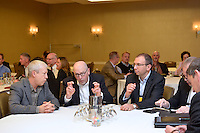 United Water - SENA Conference 2014