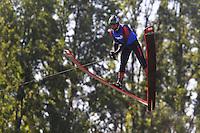 Ski Nautico 2013 Mundial - Salto Varones