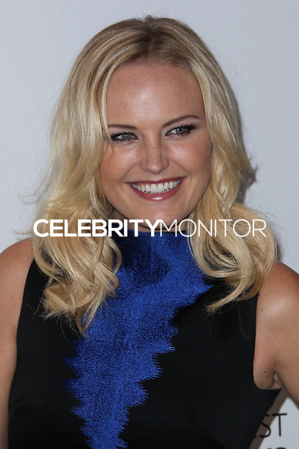 BEVERLY HILLS, CA - SEPTEMBER 10: Actress Malin Akerman arrives at the PaleyFestPreviews: Fall TV - ABC's Trophy Wife held at The Paley Center for Media on September 10, 2013 in Beverly Hills, California. (Photo by Xavier Collin/Celebrity Monitor)