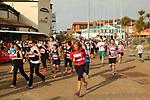 2014-03-30 Bournemouth 20 AB rem