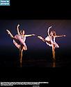 Ballet Black Linbury Midsummer Night The Times 27.02.14